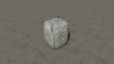 Photo of Big bag